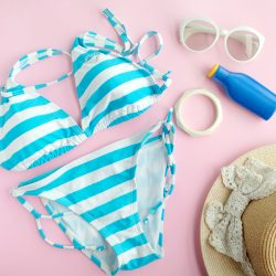 Best Swimwear stores on AliExpress