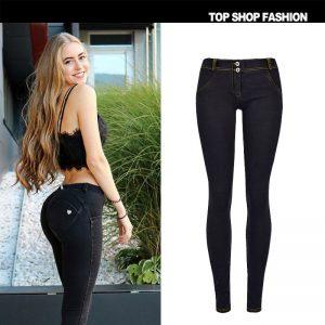 best skinny jeans on aliexpress