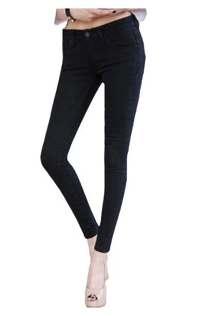 best skinny jeans top 2