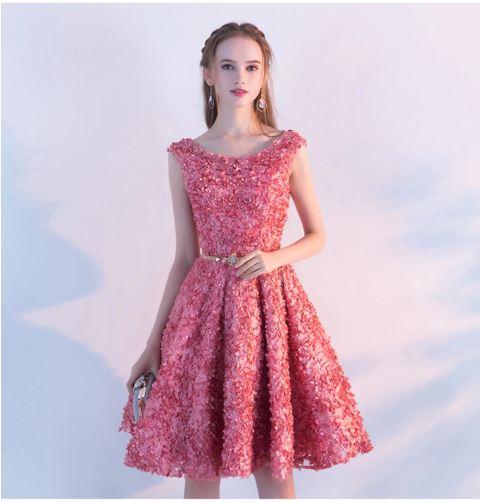 best women apparels prom dresses 5