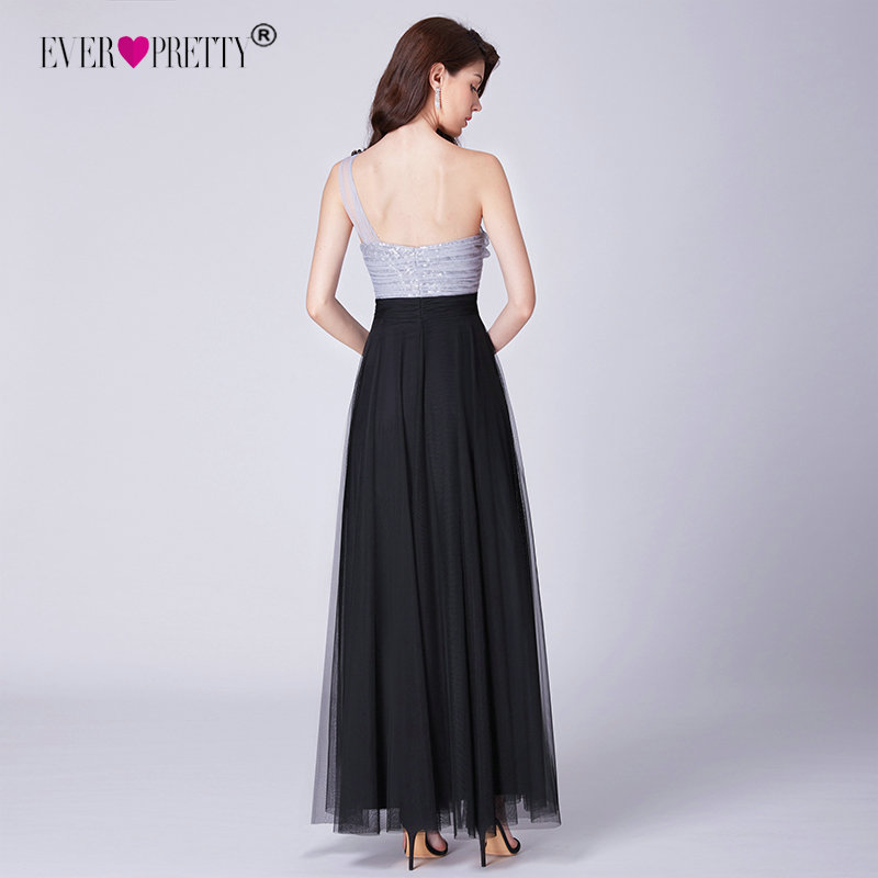 best women apparels prom dresses 8