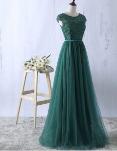 best women apparels prom dresses evening party