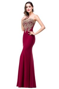 best women apparels prom dresses mermaid