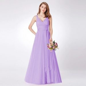 best women apparels prom long elegant dress