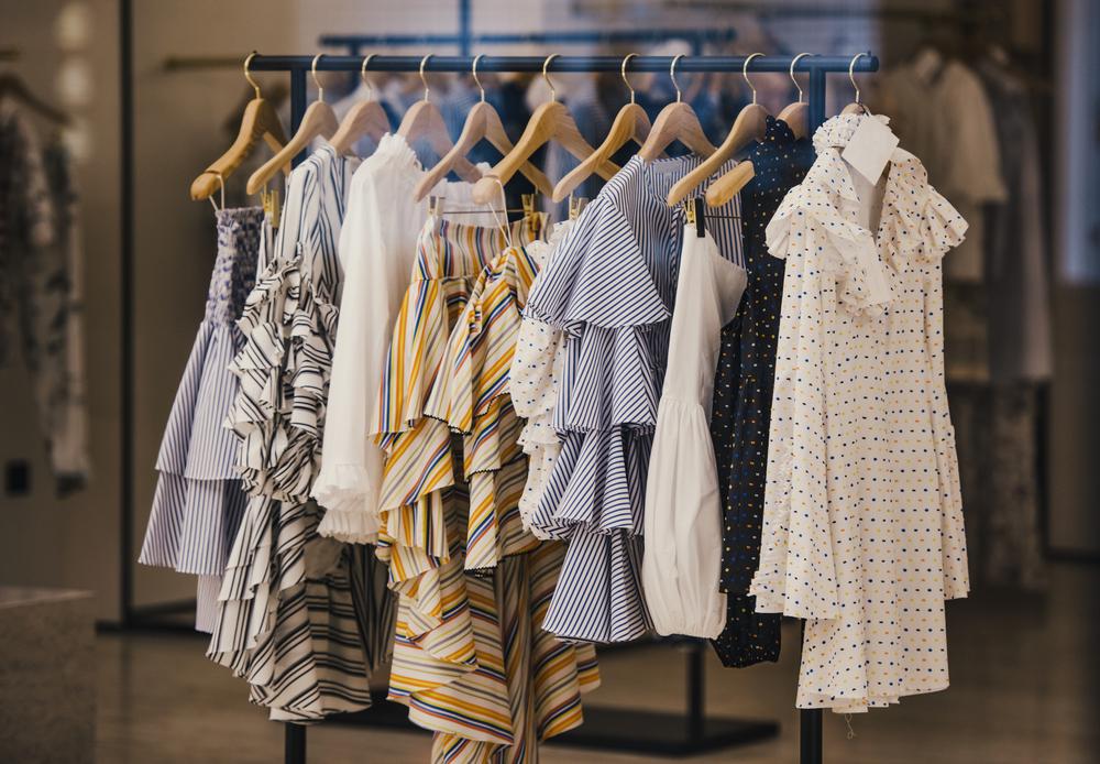 10-best-dressing-styles-2019